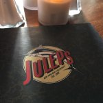 Photo of Juleps New York Bar & Restaurant