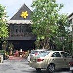 Photo de Balee Laos