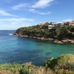Photo of Coogee Beach