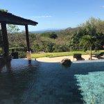 Foto de Villa Buena Onda