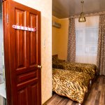 Photo of Hotel Primorye