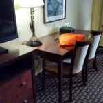 Edgewater Hotel & Waterpark Foto
