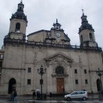 Photo of Iglesia de San Nicolas
