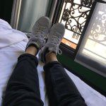Foto de Hotel Josephine by HappyCulture