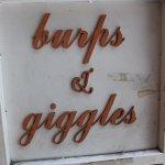 Burps & Giggles