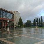 Photo of Villa Nazules Hipica Spa