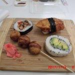 Photo of Sushi Bar Haru