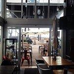 Bild från Red Velvet Cafe & Pasteleria Artesanal