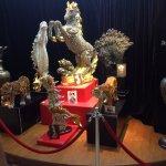Photo of Gems Gallery Pattaya