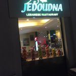 Photo of Jedoudna Restaurant