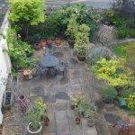 Foto de Ellingham House