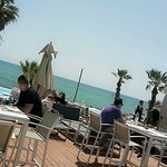 Photo of Palm Beach Club Hammamet
