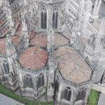 catedral desde arriba 2