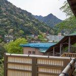 Photo de Hotel Yunomoto
