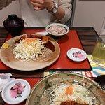 Photo of Yabaton Sakae Matsuzakaya
