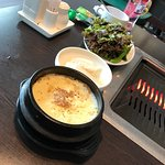 The Suites Hotel Jeju Foto