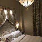 Photo of Ai Mori d'Oriente Hotel
