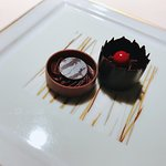 Photo de Restaurant Jean-Claude Leclerc