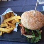 Rosins Restaurant & Cafe