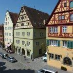 Foto di Hotel Eisenhut