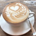 Foto de Himalayan Java Coffee