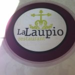 Photo of La Laupio