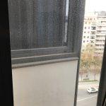 Foto de Hotel Exe AB Viladomat