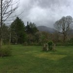 Foto de Wasdale National Trust Campsite