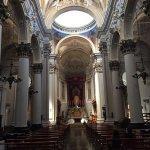 Photo of San Giovanni Battista's Cathedral