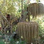 Photo of Akkaya Garden Restaurant