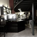 Photo of Cafetino