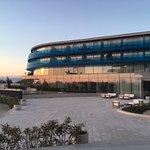 Photo de Falkensteiner Hotel & Spa Iadera