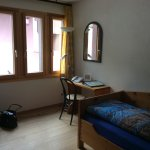 Photo of Hotel Kulm