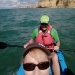 Photo of Algarve Freedom Kayaks