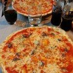 Photo of Ristorante Bar Laghetto