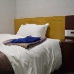 Photo of Hotel Ichibata