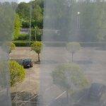 Photo of Amrath Hotel Brabant