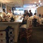 Photo of Brasserie 19