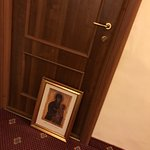 Foto de Hotel Bled