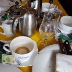 Foto di Café Vivaldi - Ringsted