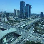 Photo of Crowne Plaza Tel Aviv City Center