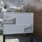 Photo of Camping Internazionale Vulcano Solfatara