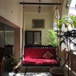 Photo of Hotel Kanhaia Haveli