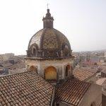 Photo of San Sebastiano Holidays
