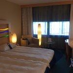 Photo of Radisson Blu SkyCity Hotel, Arlanda Airport