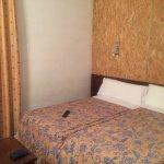Foto de Hotel Valmar