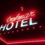 Photo of Hotel Valmar