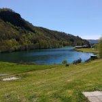 Photo of Le Lac des Graves