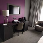 Photo of Van der Valk Hotel Brugge-Oostkamp