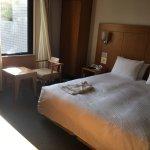 Foto de Hotel Rocore Naha